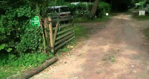 Slindon-Camping-and-Caravan-Club-Site