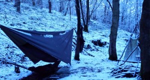 Solo-Wild-Camp-Grey-Squirrel-Hunt-Bushcraft