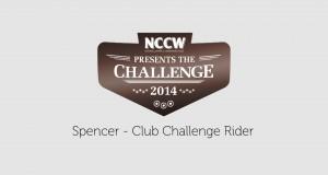 Spencer-Club-Challenge-Rider