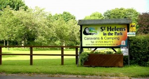 St-Helens-in-the-Park-Camping-and-caravanning-site-Scarborough
