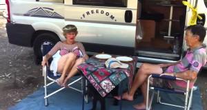 Sukkoth-meeting-2012-The-Israeli-Camping-and-Caravans-Club.