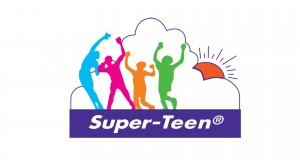 Super-Teen-Holiday-Training-Camp-