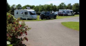 Tavistock-Camping-and-Caravanning-Club-site