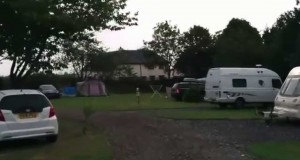 Teign-Valley-CCC-campsite