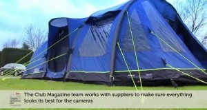 Tent-Testing-Spring-2014-Winchcombe-Club-Site-Gloucestershire