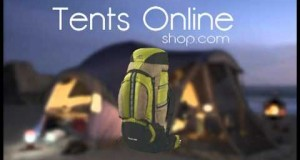 Tents-Online-Shop-Camping-Gear-Supplies-Air-Beds-Sleeping-Bags