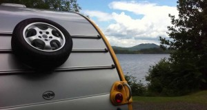 The-Camping-and-Caravanning-Club-Camperlands-Camp-let-Giveaway