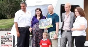 The-Camping-and-Caravanning-Club-Elddis-Alternative-Decathlon-Winners