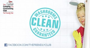 The-Camping-and-Caravanning-Clubs-Clean-Washrooms-Guarantee-with-Kim-Woodburn