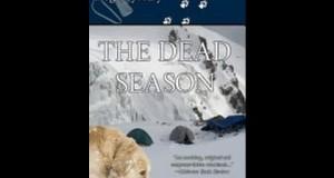The-Dead-Season-by-Donna-Ball-Ebook-PDF