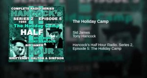 The-Holiday-Camp