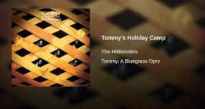 Tommys-Holiday-Camp4