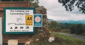 Troutbeck-Camping-and-Caravanning-Club-Site