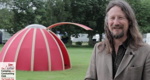 Unidome-The-Camping-and-Caravanning-Club