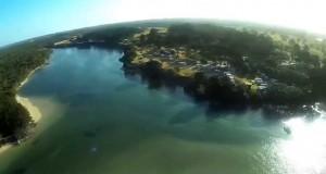 Wagener-Holiday-Camp-Far-North-NZ