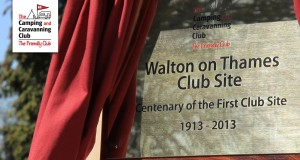 Walton-on-Thames-Camping-and-Caravanning-Club-Site-Centenary