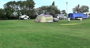 Weston-Super-Mare-Camping-and-Caravanning-Club-Site