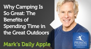 Why-Camping-Is-So-Great-The-Benefits-of-Spending-Time-in-the-Great-Outdoors