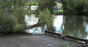 Winchcombe-The-Camping-and-Caravanning-Club-Site