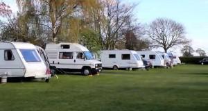 Yatehouse-Farm-Camping-Caravan-Park-in-Cheshire