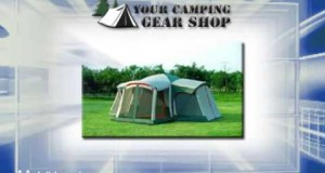 Your-Camping-Gear-Shop-Outdoor-Adventure-Supplies