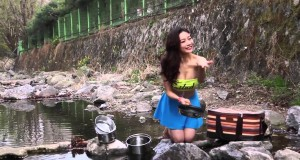 Beautiful Girl and Hot Girl Video Camping 9 Tips for Camping Full HD Movies