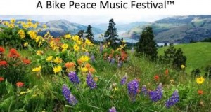 BRIDGE OF THE GODS PEACE JAM – A BIKE PEACE MUSIC FESTIVAL