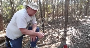 Bushcraft for beginners newbie advice primitive camping coffee therapy day hike eagle Jon