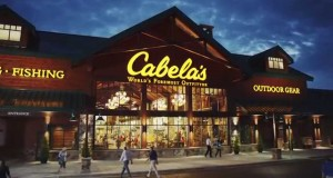 Cabela's Ultimate Outfitter Sale   Save Big on Outdoor Gear