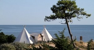 Camping Domaine les Moulins video review