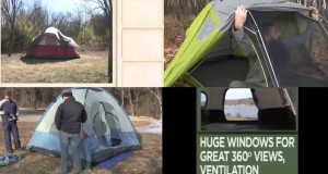 Camping Equipment – Camping Accessories – Camping Gear