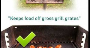 Camping Food Ideas No Cooking