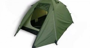 Camping & Outdoor Equipment – 1st Harrison.com