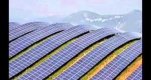 camping-solar-panels