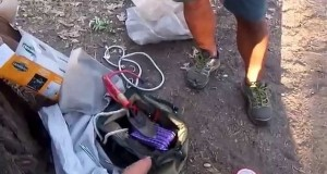 Camping Tips – Camping Essentials