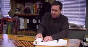 Camping Tips: Packing Kitchen Knives