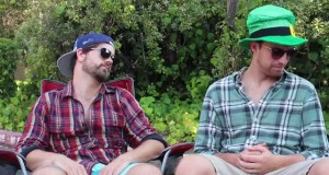 Camping Tips with Dan & Pat – Fall Retreat 2014 TEASER