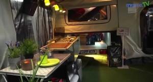 Caravan & Outdoor – Camp Werk – CFT 2015