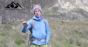 Choosing a Wild Camping Location – www.simplyhike.co.uk
