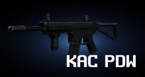 Contract Was KAK PDW Gameplay. Tips And Tricks,Squinching,Camping And more!