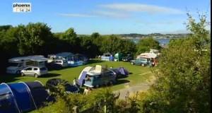Cool Camping – Englische Nächte an der frischen Luft -Cool Camping Teil 1