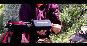 Cool Camping Gadget Powermonkey Extreme