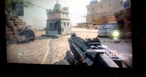 Cool camping spots cod black ops 2