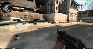 CS:GO – Tips, Tricks, Spraycontrol, Camping Spots, Peeking and Nade Spots on Dust 2 [German]