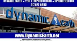 Dynamic Earth Springfield MO — Leader in Best Quality Outdoor Gear in Springfield MO 1