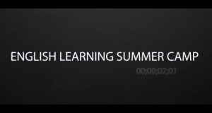 English Learning Summer Camp Documentary: ( IRC University of Sargodha)