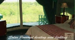 Entim Maasai Mara Luxury Camp – Video Created by Scriptease S3 Productions