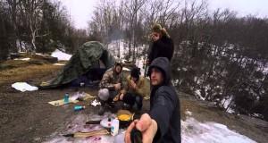 epic camping