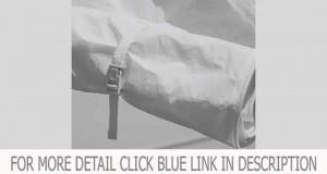 Explore Abba Patio 13 X 26 ft Heavy Duty Outdoor Domain Carport Enclosed Party Deals