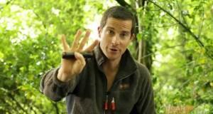 Fire Starter Camping Kit Gerber Survival Series Bear Grylls Flint Gear Magnesium
